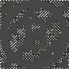 Item Emoji